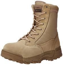 womens swat boots canada amazon com original s w a t s 9 comp toe side zip