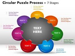 puzzle powerpoint template bolduc info