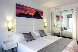1 Bedroom Apartments San Antonio Other Houses For Rent 78213 Garage Apartments For Rent San