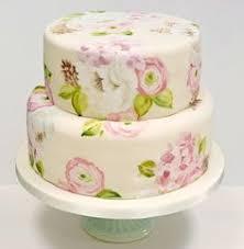 hochzeitstorten fã llung torte zum 60 geburtstag meine arbeit torte zum 60