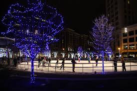 Michigan travel merry images Have yourself a merry little christmas 39 in grand rapids where jpg