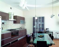 stylish modern wallpaper kitchen design ideas u003c u003c best home