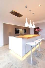 island extractor fans for kitchens fabulous extractor fans fan ideas large kitchen island kitchen