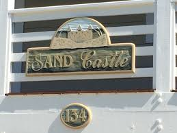 8 great beach house signs in outer banks part 2 u2022 mccool travel