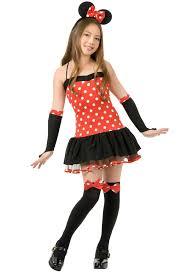 dorothy wizard of oz costume ideas 18 best costume ideas images on pinterest costume ideas