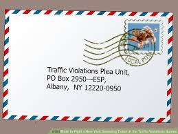 3 e bureau label how to fight a york speeding ticket at the traffic violations bureau