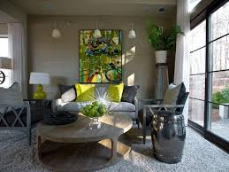 hgtv living rooms my favourite