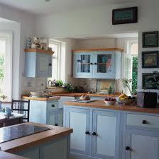 Acrylic Finish Kitchen Cabinets Classic Style Milesi