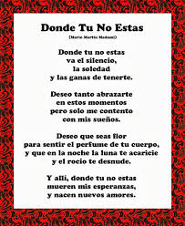 quote love poem love quotes in spanish for girlfriend spanish love quotes and