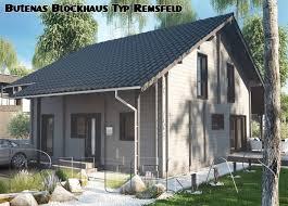 Wohnhaus Kaufen Wohnhäuser Aus Holz Große Hochwertige U0026 Exklusive Auswahl