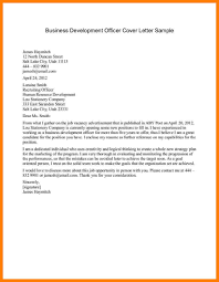 cover letter for business administration cover letter sample food