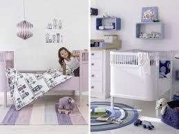 chambre bebe design scandinave lit évolutif sebra un petit lit qui grandit avec les kids