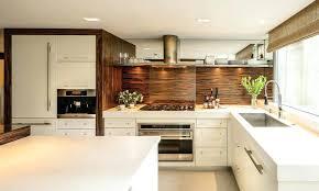 interior designers kitchener waterloo interior design kitchener waterloo dayri me