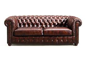 canapé chesterfield ancien canapé chesterfield en cuir amazon fr cuisine maison
