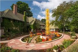 Denver Botanic Gardens Free Days Home Decor Amusing Denver Botanic Gardens Free Days Fascinating