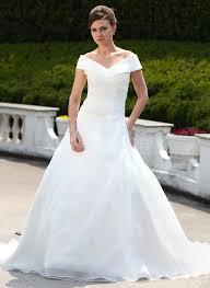 robe de mari e robe de mariée 2018 robe de mariage jennyjoseph fr