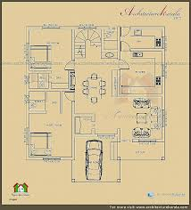 1200 sq ft home plans house plan new 1200 sq ft house plan indian design 1200 sq ft