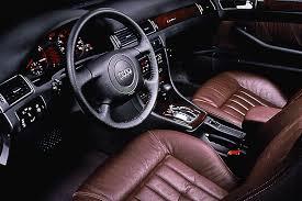 2003 audi a6 review 1998 04 audi a6 allroad quattro consumer guide auto