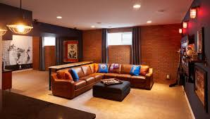 oilers fan cave coventry homes edmonton