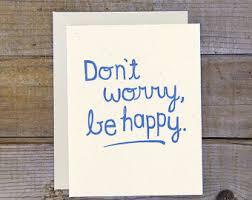 happy card etsy