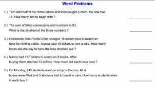 free worksheets time related worksheets free math worksheets