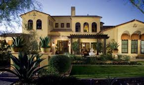 spanish colonial homes 21 top photos ideas for spanish colonial homes home building plans