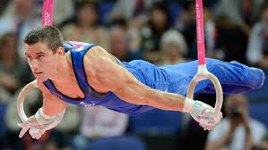 olympic rings men images The benefits of using the fms within usa gymnastics functional jpg