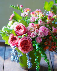 beautiful flower arrangements beautiful flower arrangement pictures solidaria garden