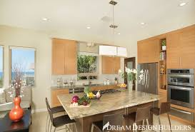 Kitchen Furniture Toronto Free Modern Kitchen Cabinets Toronto On With Hd Resolution