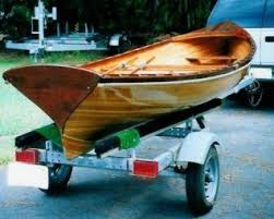 Wooden Row Boat Plans Free by Mrfreeplans Diyboatplans Page 271