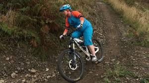 what it u0027s like to cycle while pregnant bikeradar