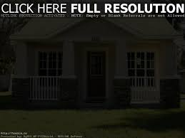 apartments in law house designs house plans mother in law suites