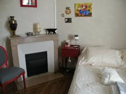 chambre d hote tours chambre d hôtes photo de la maison aux couleurs tours tripadvisor