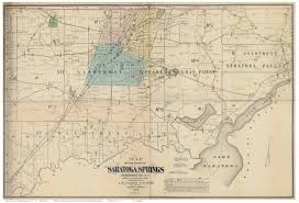 Maps Of New York State by Prints Of Old New York State Maps