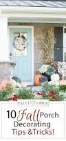halloween autumn decorations 196 best fall decorating ideas images on pinterest holiday ideas
