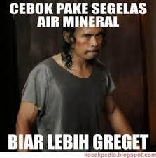 Mad Dog Meme - mad dog meme yahoo hasil image search meme indonesia pinterest
