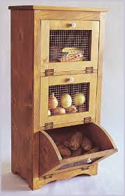 ideas for kitchen storage 12 diy kitchen storage ideas for more space in the kitchen 9 diy