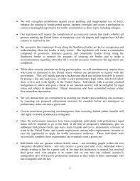 paragraph essay on bullying jpg Manscape