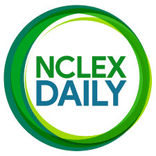 nclex daily nursing questions u0026 review home facebook