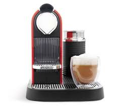 Sur La Table Coffee Makers 71 Best Countertop Cafe Images On Pinterest Countertop Health
