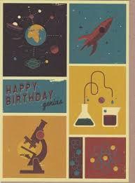 card invitation design ideas genius birthday card buy male