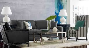 Buying A Sofa by Sofa Buying Guide Luxe Victoria