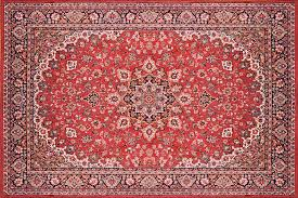 Ebay Antique Persian Rugs by Oriental Rug Shop Roselawnlutheran