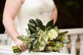wedding flowers raleigh nc elisha aaron s carolina autumn wedding raleigh nc