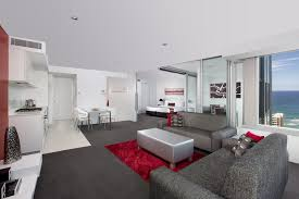 apartment bedroom color combination for wall home decor