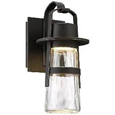 outdoor wall sconce lighting outdoor sconces exterior wall sconces porch lights at lumens com