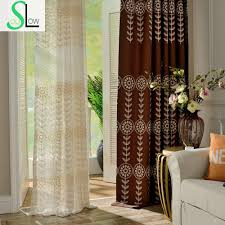 french linen curtains promotion shop for promotional french linen