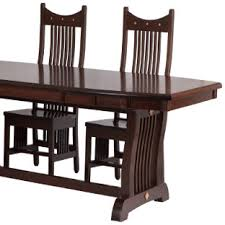 western dining chair dining room chair in the western style
