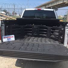 Bed Extender F150 2015 And Up Bed Extender And Divider Sale Ford F150 Forum