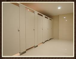 Cheap Bathroom Partitions Cheap Toilet Partitions Restroom Partition Public Toilet Partition